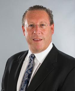 Barry Stein, M.D.