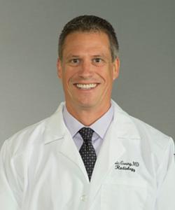 Eric Gorney, M.D., M.S.