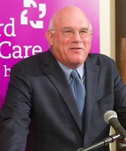 Gary Dee, M.D.