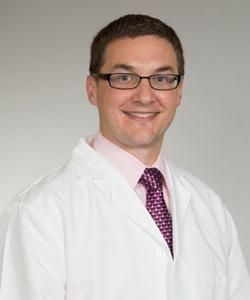 George Laverde, M.D., Ph.D.