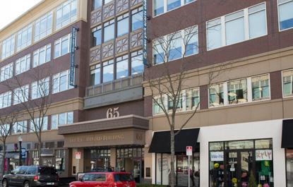 Imaging Center of West Hartford