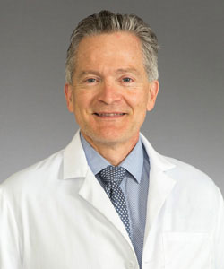 Michael Bisceglia