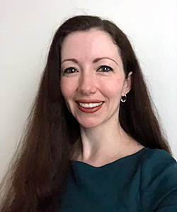 Kirsten Menn, MD