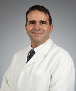 Robert Perez