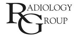 Radiology Group logo